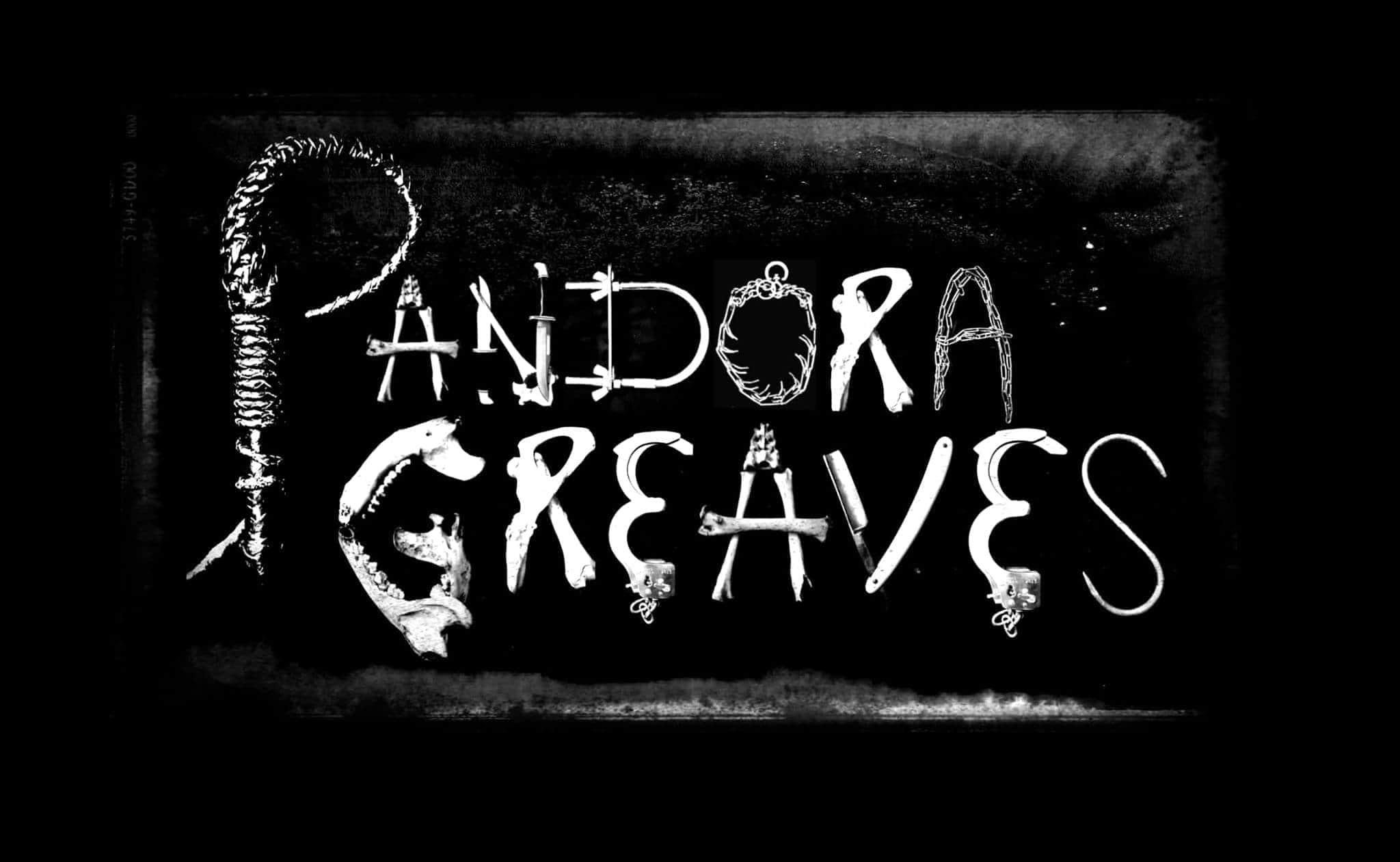 Pandora Banner